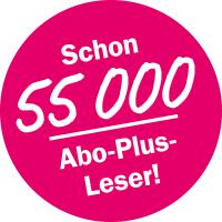 40.000